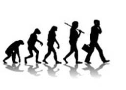Evolving Times for your Restaurant