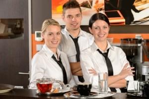 Restaurant Linen and Uniform Rentals and Laundry Service