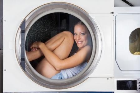 laundrypic