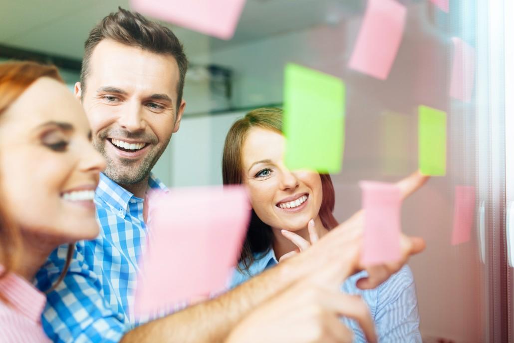 ways to recognize employee appreciation