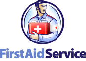 First Aid Service